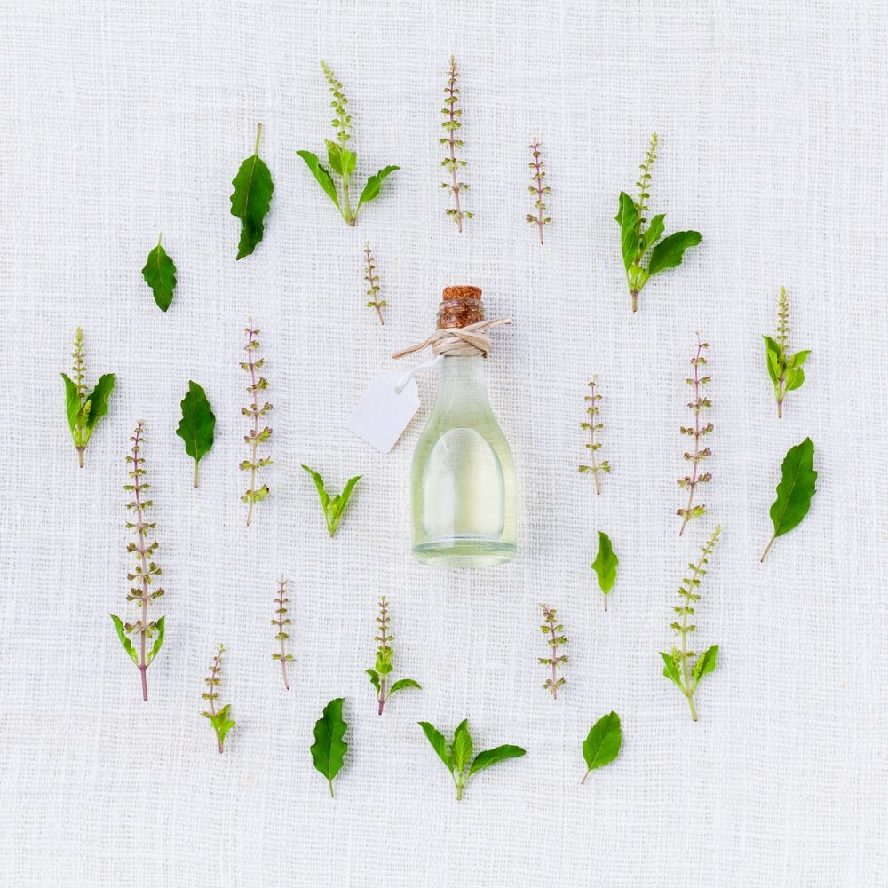 pb Main Essential Oils picture