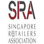 singapore retailers association